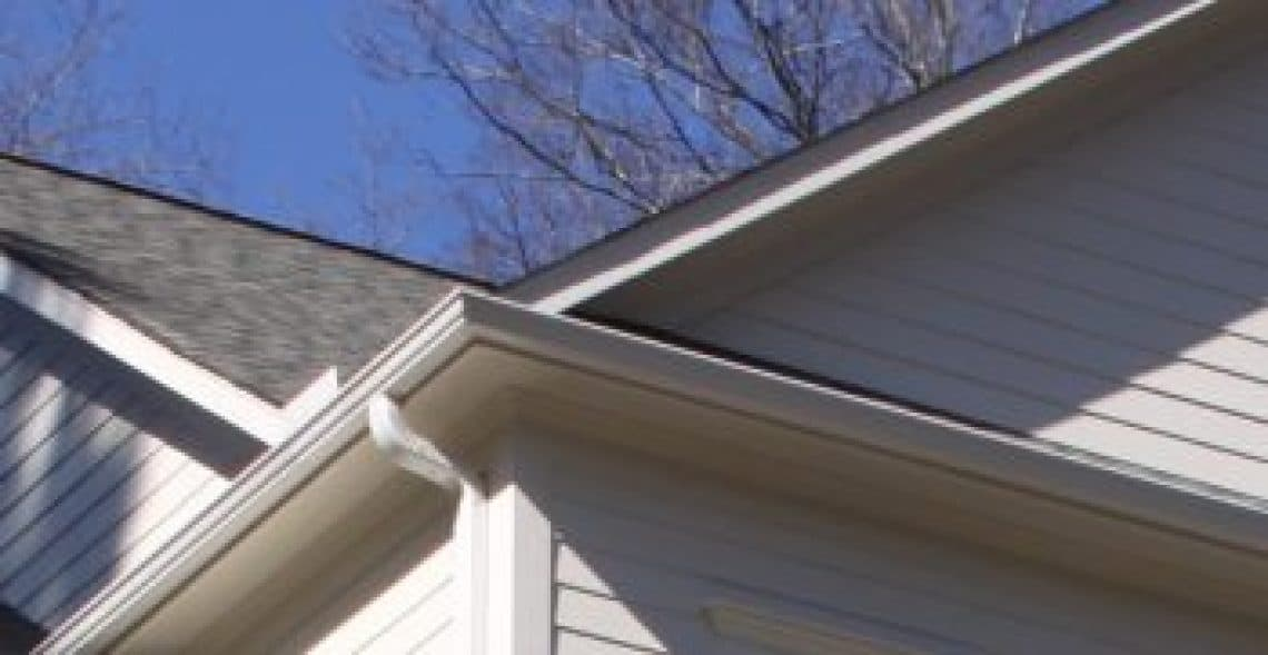 Roofing and Roof Repair in Limerick