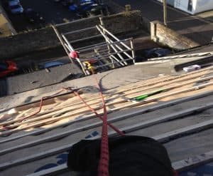 Limerick Based-Roofing-Contractor